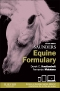Saunders Equine Formulary, 2nd Edition