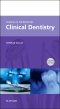 Churchill's Pocketbooks Clinical Dentistry, 4th Edition