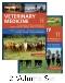 Veterinary Medicine, 11th Edition