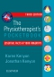 The Physiotherapist's Pocketbook, 3rd Edition
