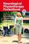 Neurological Physiotherapy Pocketbook, 2nd Edition