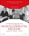 Evolve Resources for A Practical Approach to Musculoskeletal Medicine, 4th Edition