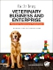Veterinary Business and Enterprise - Elsevier eBook on VitalSource