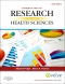 Introduction to Research in the Health Sciences - Elsevier eBook on VitalSource, 6th Edition