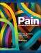 Pain - Elsevier E-book on VitalSource, 2nd Edition