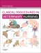 Clinical Procedures in Veterinary Nursing - Elsevier eBook on VitalSource, 3rd Edition