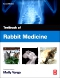 Textbook of Rabbit Medicine - Elsevier eBook on VitalSource, 2nd Edition