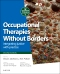 Occupational Therapies Without Borders, 2nd Edition