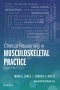 Clinical Reasoning in Musculoskeletal Practice, 2nd Edition