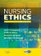 Nursing Ethics - Elsevier eBook on VitalSource, 5th Edition