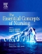 The Essential Concepts of Nursing - Elsevier eBook on VitalSource