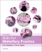 Skills for Midwifery Practice, 4th Edition