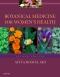 Botanical Medicine for Women's Health, 2nd Edition