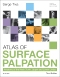 Atlas of Surface Palpation, 3rd Edition