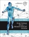 Functional Atlas of the Human Fascial System - Elsevier eBook on VitalSource
