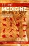 Feline Medicine - review and test - Elsevier eBook on VitalSource