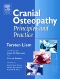 Cranial Osteopathy - Elsevier eBook on VitalSource