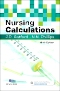 Nursing Calculations - Elsevier eBook on VitalSource, 9th Edition