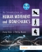 An Introduction to Human Movement and Biomechanics - Elsevier eBook on VitalSource, 7th Edition