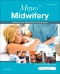 Mayes' Midwifery - Elsevier eBook on VitalSource, 15th Edition