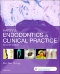 Harty's Endodontics in Clinical Practice - Elsevier eBook on VitalSource, 7th Edition