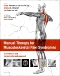 Manual Therapy for Musculoskeletal Pain Syndromes - Elsevier E-book on VitalSource