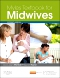 Myles Textbook for Midwives - Paegburst eBook on VitalSource, 16th Edition