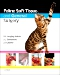 Feline Soft Tissue and General Surgery - Elsevier eBook on VitalSource
