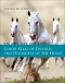 Knottenbelt and Pascoe's Color Atlas of Diseases and Disorders of the Horse - Elsevier eBook on VitalSource, 2nd Edition