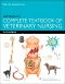Aspinall's Complete Textbook of Veterinary Nursing - Elsevier eBook on VitalSource, 3rd Edition