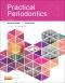 Evolve Resources for Practical Periodontics