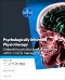 Psychologically-Informed Physiotherapy Elsevier eBook on VitalSource