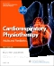 Cardiorespiratory Physiotherapy: Adults and Paediatrics - Elsevier eBook on VitalSource, 5th Edition