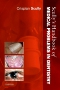 Scully's Handbook of Medical Problems in Dentistry - Elsevier eBook on VitalSource