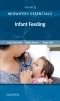 Midwifery Essentials: Infant feeding - Elsevier eBook on VitalSource