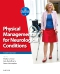 Physical Management for Neurological Conditions, 4th Edition