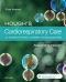 Hough's Cardiorespiratory Care, 5th Edition