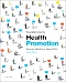 Foundations for Health Promotion Elsevier eBook on VitalSource, 4th Edition