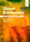 Clinical Biochemistry, 6th Edition
