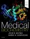 Medical Biochemistry, 5th Edition