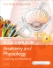 Ross & Wilson Anatomy and Physiology Colouring and Workbook, 5th Edition
