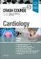 Crash Course Cardiology, 5th Edition