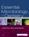 Essential Microbiology for Dentistry, 5th Edition