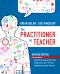 The Practitioner as Teacher - Updated Edition Elsevier eBook on VitalSource, 4th Edition