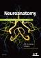 Neuroanatomy Elsevier eBook on VitalSource, 6th Edition