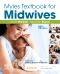 Evolve Resources for Myles' Textbook for Midwives, 17th Edition
