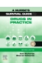 A Nurse's Survival Guide to Drugs in Practice Elsevier eBook on VitalSource, 2nd Edition