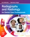 Radiography and Radiology for Dental Care Professionals Elsevier eBook on VitalSource, 4th Edition