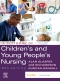 Evolve resources for A Textbook of Children's and Young People's Nursing, 3rd Edition