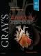 Gray's Anatomy, 42nd Edition